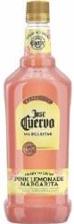 Jose Cuervo Pink Lemonade -1750ml