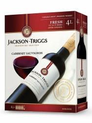 Jackson Triggs Proprietors Select Cabernet Sauvignon -4000ml