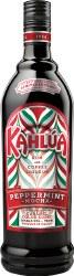 Kahlua Peppermint- 375ml