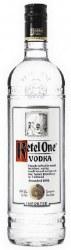 Ketel One Vodka - 1140ml