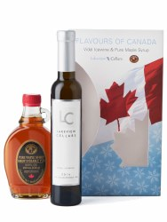 Lakeview Cellars Pack- 750ml