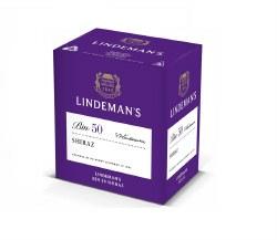 Lindeman's Bin 50 Shiraz -300ml