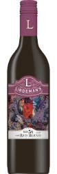 Lindman's Bin 55 Red Blend -750ml