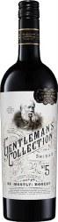Lindeman's Gentleman Cabernet Sauvignon -750ml