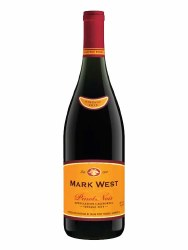 Mark West Pinot Noir  -750ml
