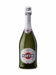 Martini Asti -750ml