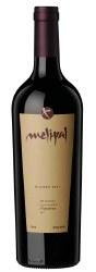 Melipal Malbec -750ml
