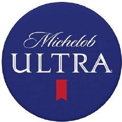 Michelob Ultra Keg -20L