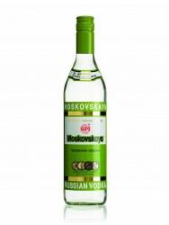 Moskovskaya Vodka -750ml