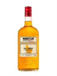 Mount Gay Eclipse Rum -750ml