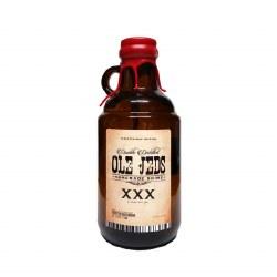 Ole Jeds Shine -  200ml