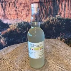 Outlaw Trail Spirits Lady Luck Lemon Vodka -750ml