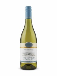 Oyster Bay Chardonnay -750ml