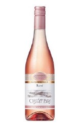 Oyster Bay Rose -750ml