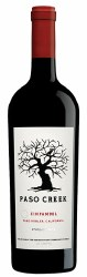 Pasco Creek Zinfandel -750ml