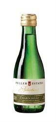 Peller Estates Vineyard Chardonnay-200ml