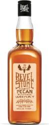 Revel Stoke Roasted Pecan Whhikey-750ml