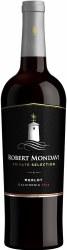 Robert Mondavi Private Selection Merlot  -750ml