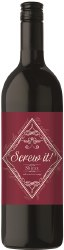Screw It! Shiraz -750ml