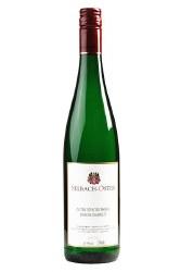 Selbach Oster Zeltinger Riesling -750ml