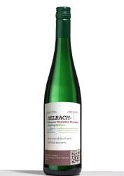 Selbach Riesling Spatles -750ml