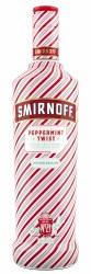 Smirnoff Peppermint- 750ml