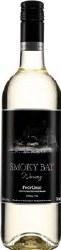 Smoky Bay Pinot Grigio -750ml