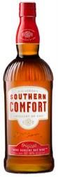 Southern Comfort -  750ml