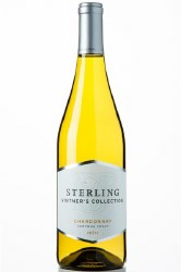 Sterling Vintage Chardonnay Collection -750ml
