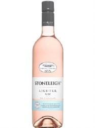 Stoneleigh Lighter Rose -750ml