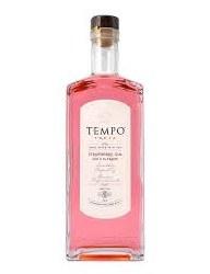 empo Fresa Strawberry Gin-750ml