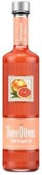 Three Olives Grapefruit -750ml