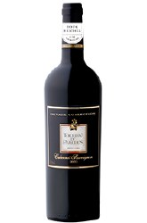 Torreon Paredes Cabernet -750ml