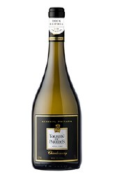 Torreon Paredes Chardonnay -750ml