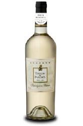 Torreon Paredes Sauvignon Blanc -750ml