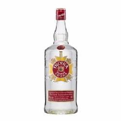 Troika Vodka -1140ml