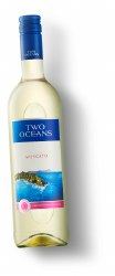 Two Oceans Moscato -750ml