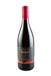 Vampire Pinot Noir -750ml