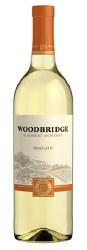 Woodbridge Moscato -750ml