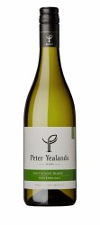 Yealand Estates Sauvignon Blanc -750ml
