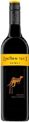 Yellow Tail Shiraz -750ml