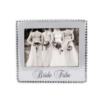 BRIDE TRIBE 5x7 FRAME