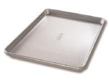 13X18 1/2 SHEET PAN