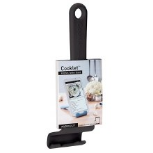 COOKLET KITCHEN TABLET STAND