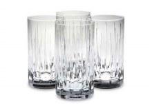 SOHO HIBALL GLASSES SET OF 4