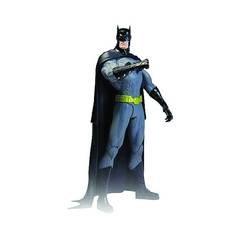 Dc Comics New 52 Batman Af