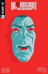 Bloodshot Reborn #2 Cvr C Allen (Next)