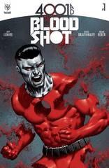 4001 Ad Bloodshot #1 Cvr B Cafu