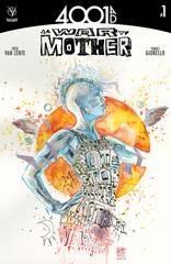 4001 Ad War Mother #1 Cvr A Mack