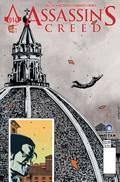 Assassins Creed #14 Cvr A Fuso (Mr)